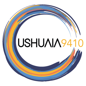 Ushuaia 9410