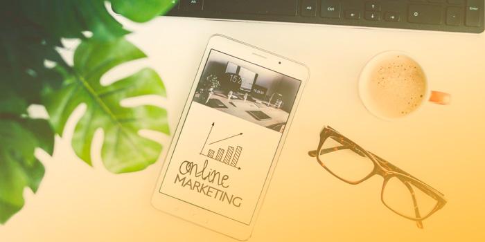 marketing-digital-ushuaia9410