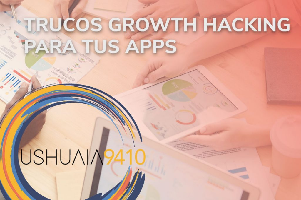 Trucos Growth Hacking